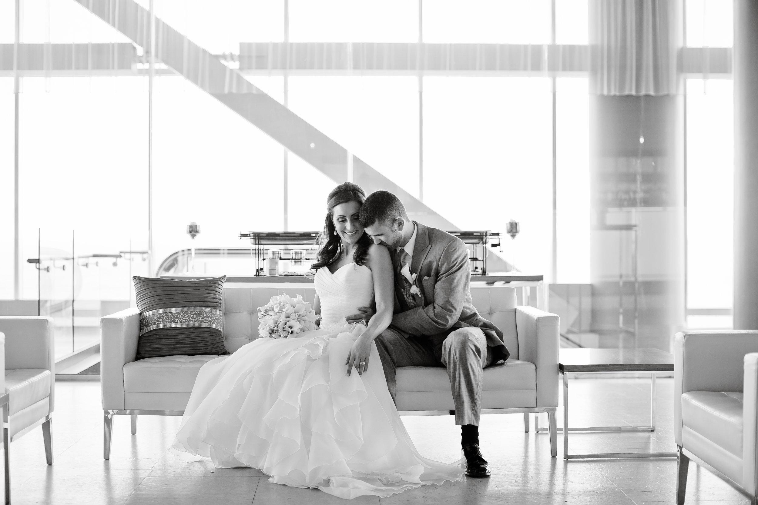 WEDDING 2019 072.jpg