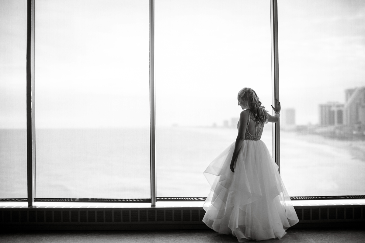 WEDDING 2019 080.jpg