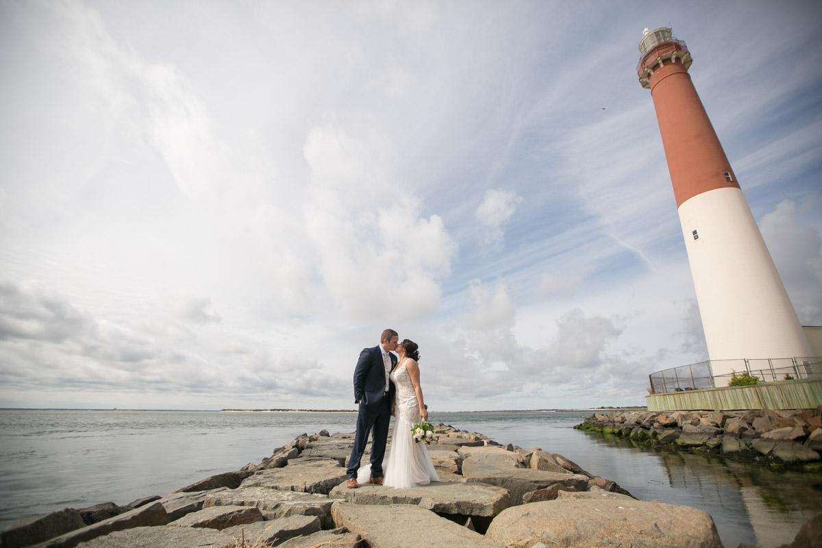 WEDDING 2019 086.jpg