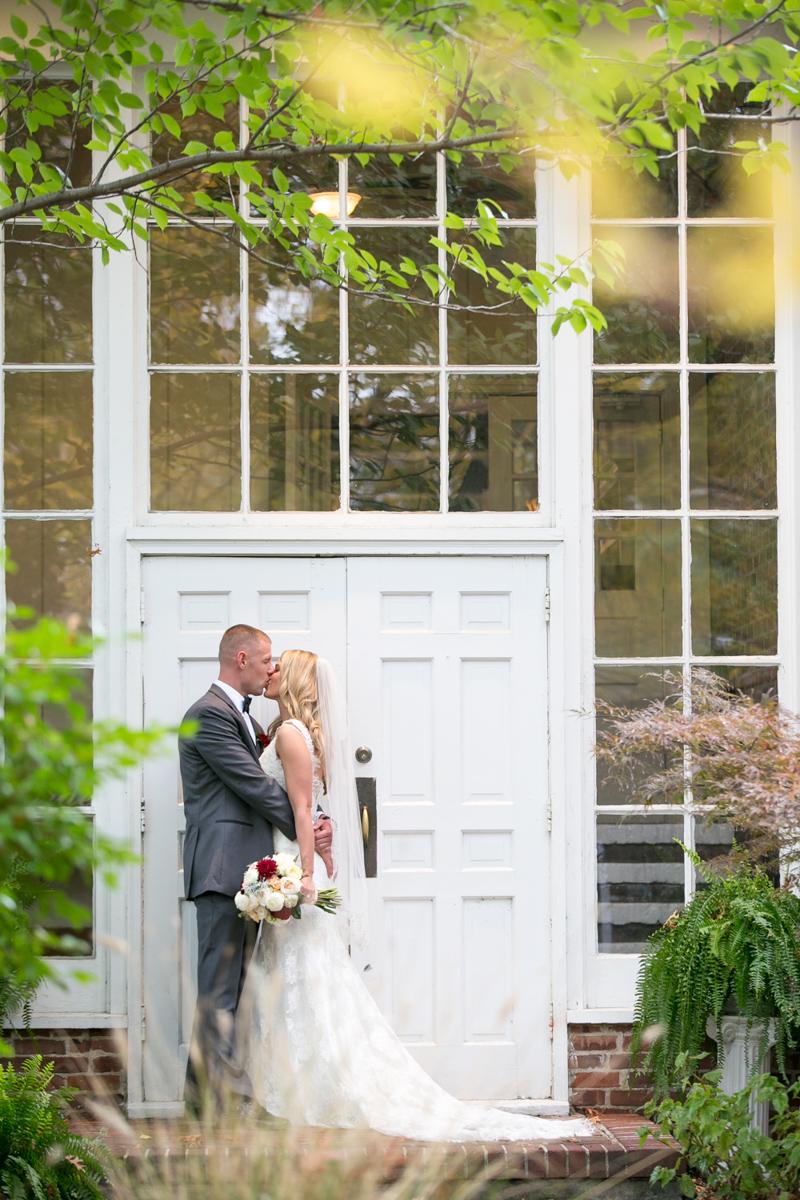WEDDING 2019 088.jpg