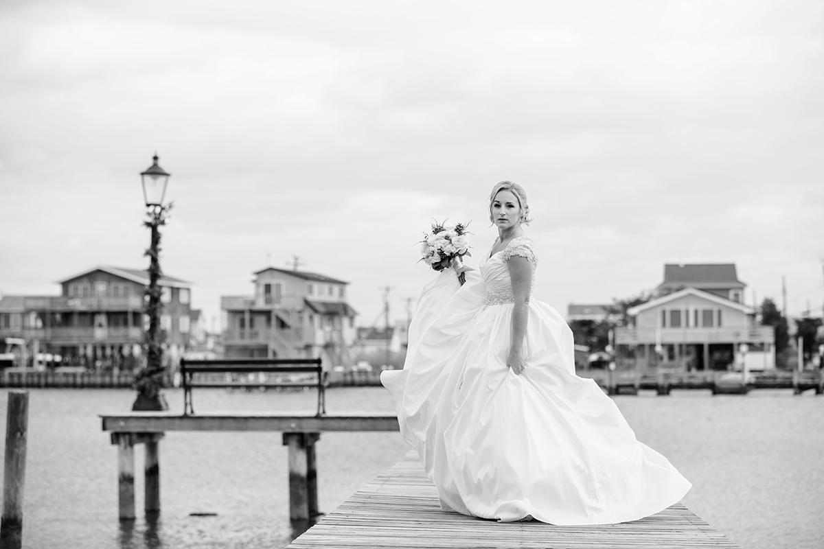 WEDDING 2019 090.jpg