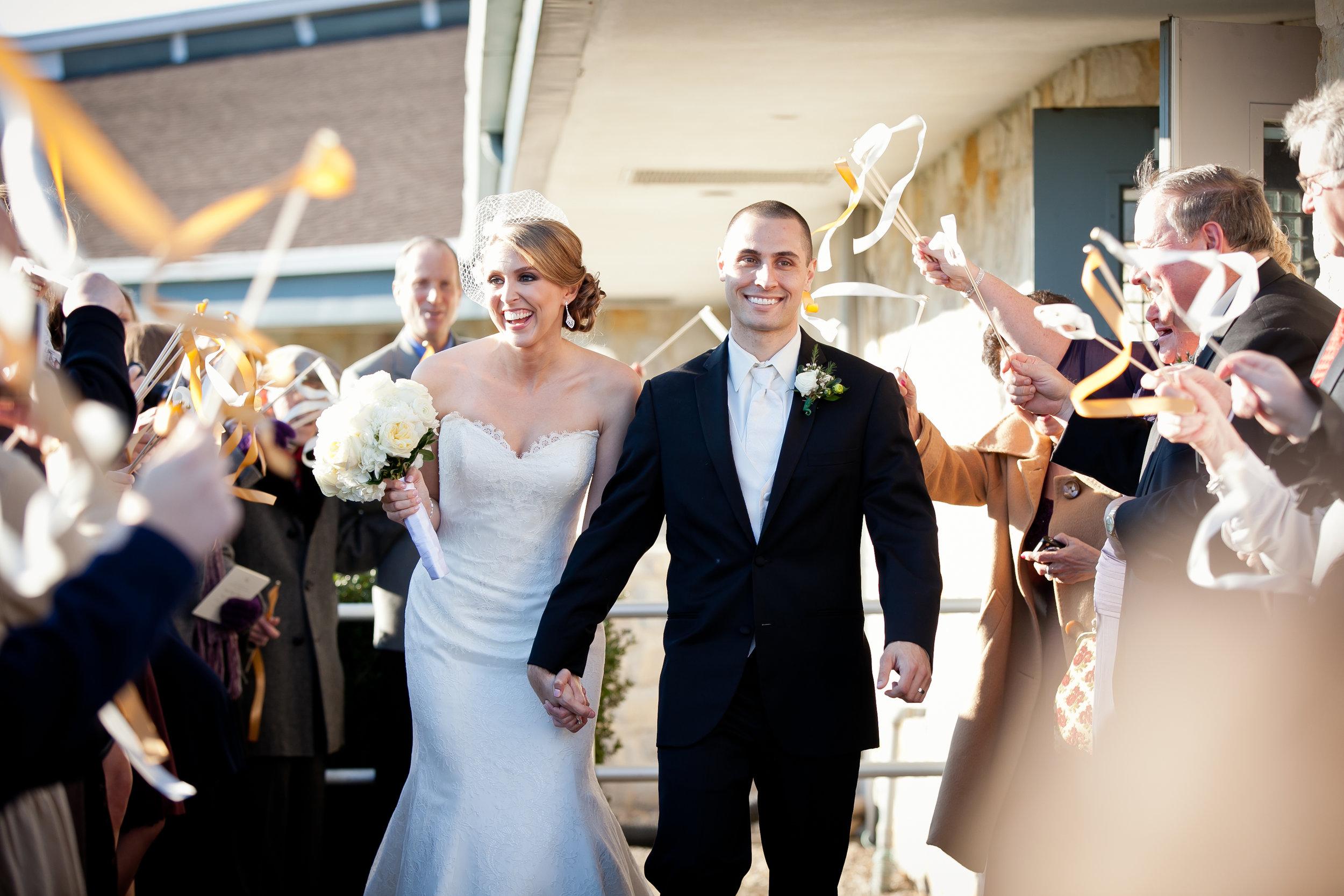 WEDDING 2019 085.jpg