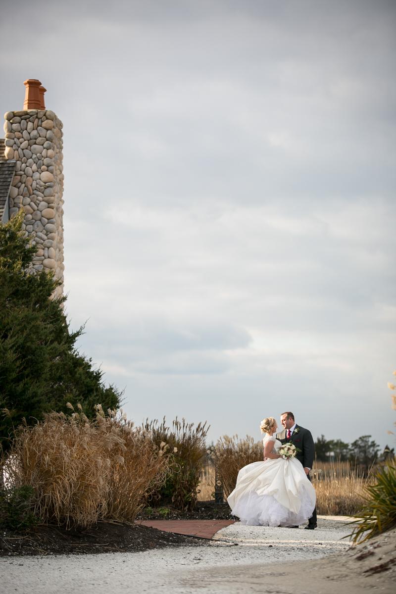 WEDDING 2019 092.jpg
