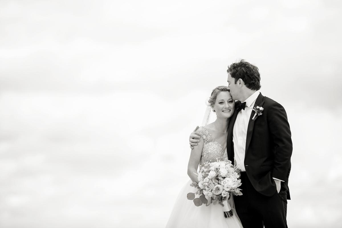 WEDDING 2019 096.jpg