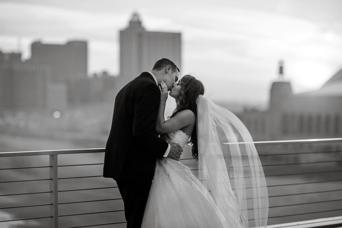 WEDDING 2019 101.jpg