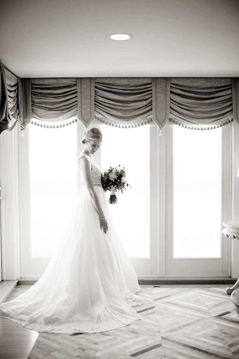 WEDDING 2019 104.jpg