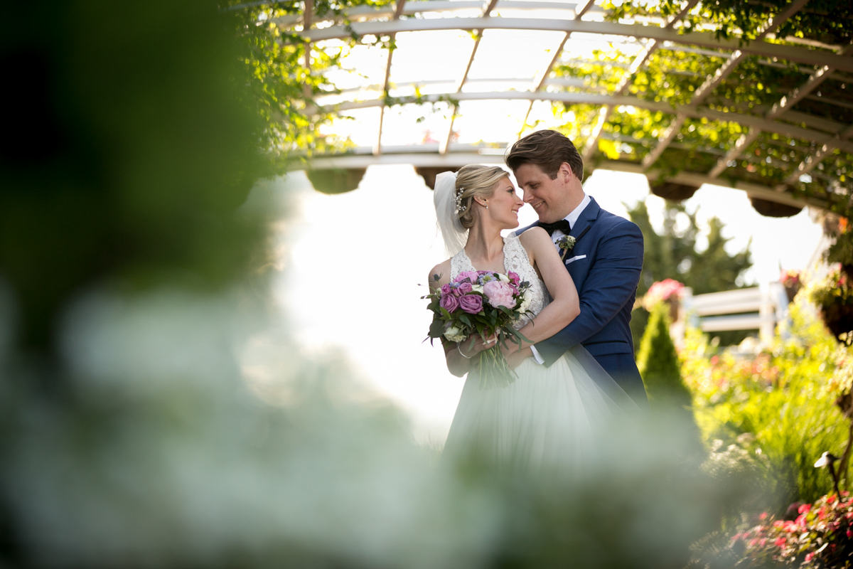 WEDDING 2019 105.jpg