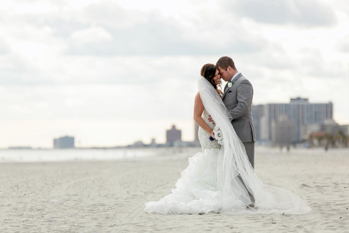 WEDDING 2019 027.jpg