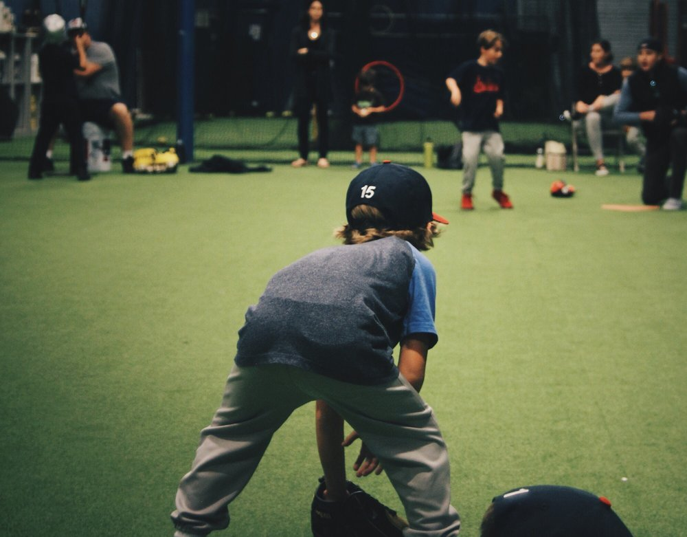 On-Deck-Batting-Cages-img.jpg