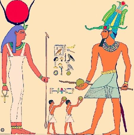 On-Deck-Batting-Cages-Blog-Ancient-Egyptian-Baseball-History.jpg
