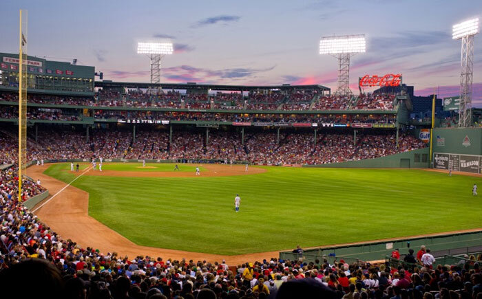 baseball-stadiums-inform-web-design picture.jpg