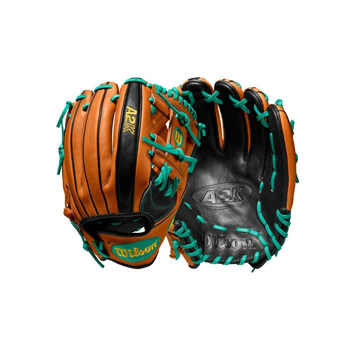 On-Deck-Batting-Cages-Wilson-DeMarini-Discount-Catching-Gloves.jpg