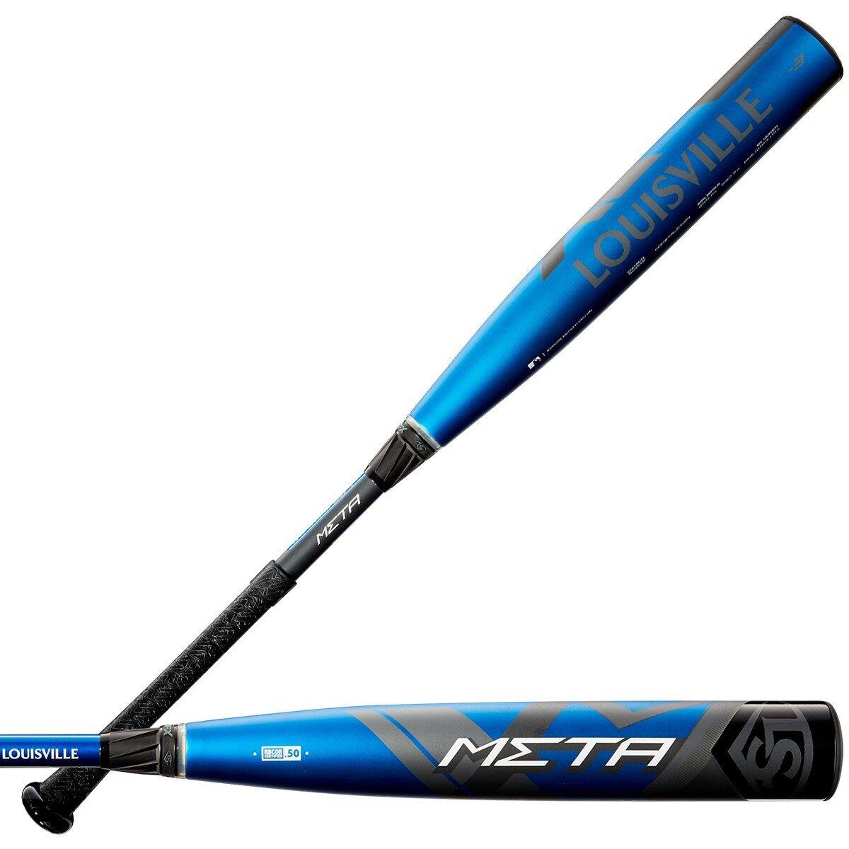 On-Deck-Batting-Cages-Wilson-DeMarini-Discount-Blue-Bat.jpg