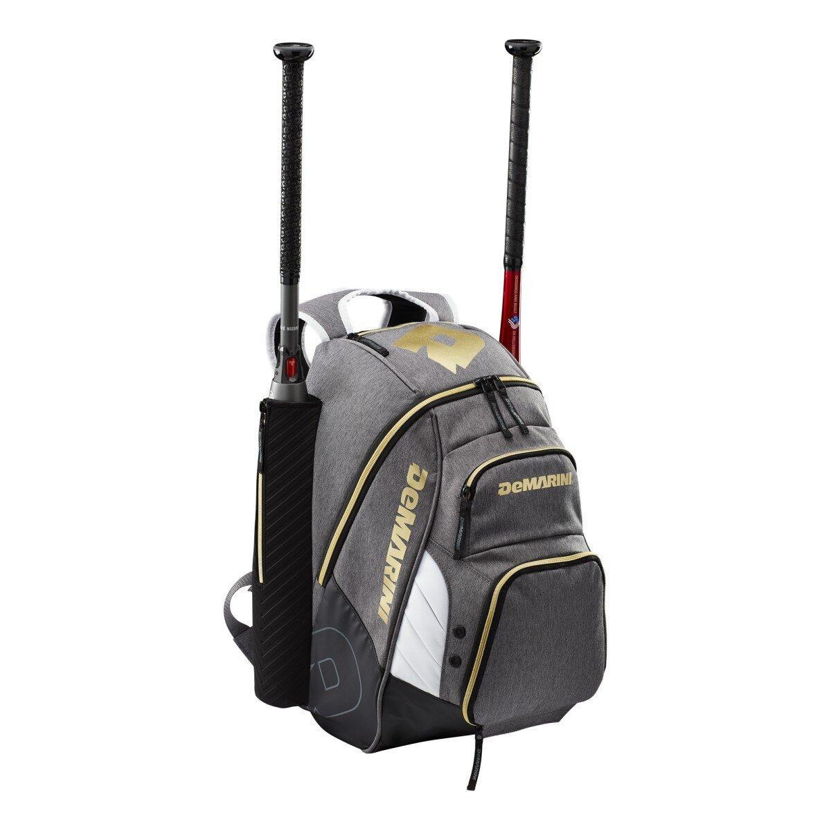 On-Deck-Batting-Cages-Wilson-DeMarini-Discount-Gear-Bag.jpg