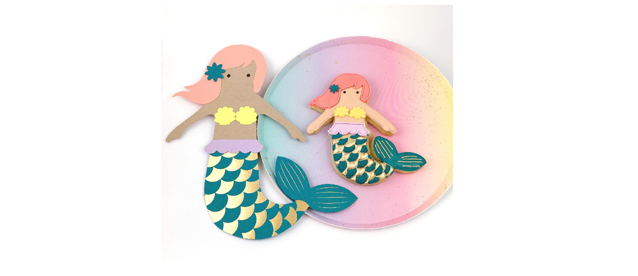 PS mermaid for website-01.jpg