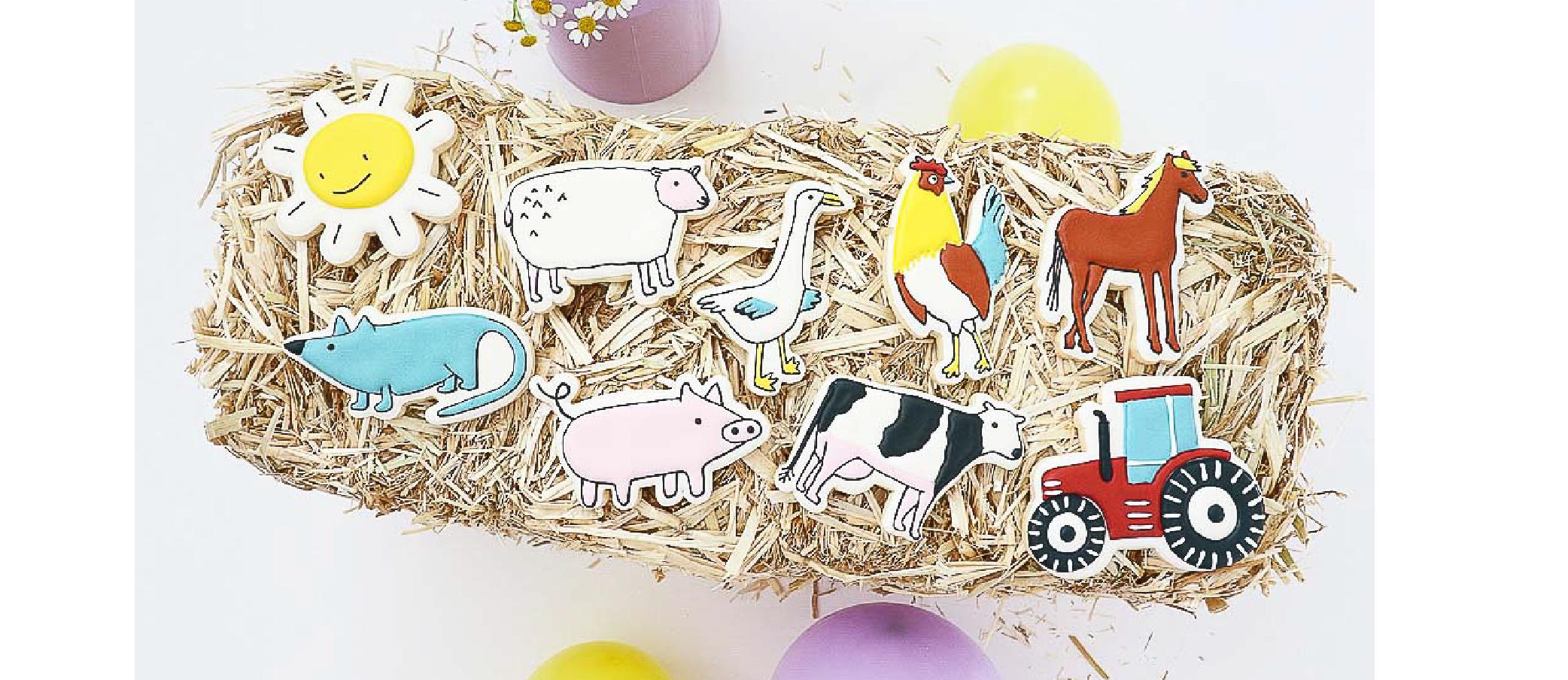 FArm animals on hay for website-01.jpg
