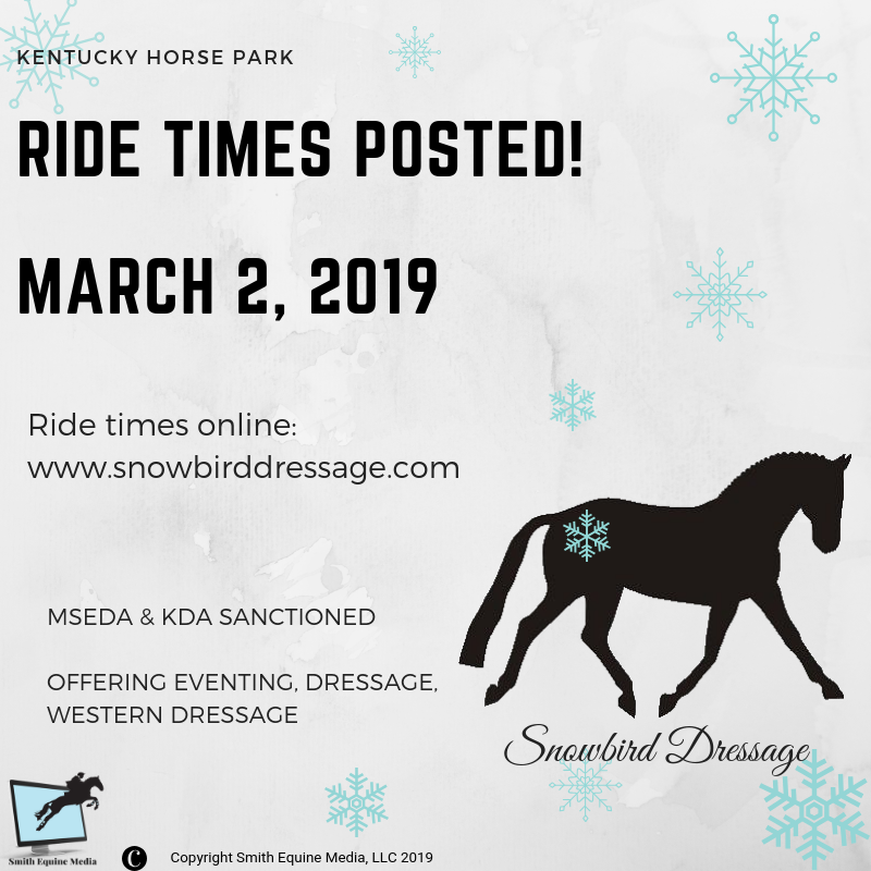 March 2 2019 Ride Times.png