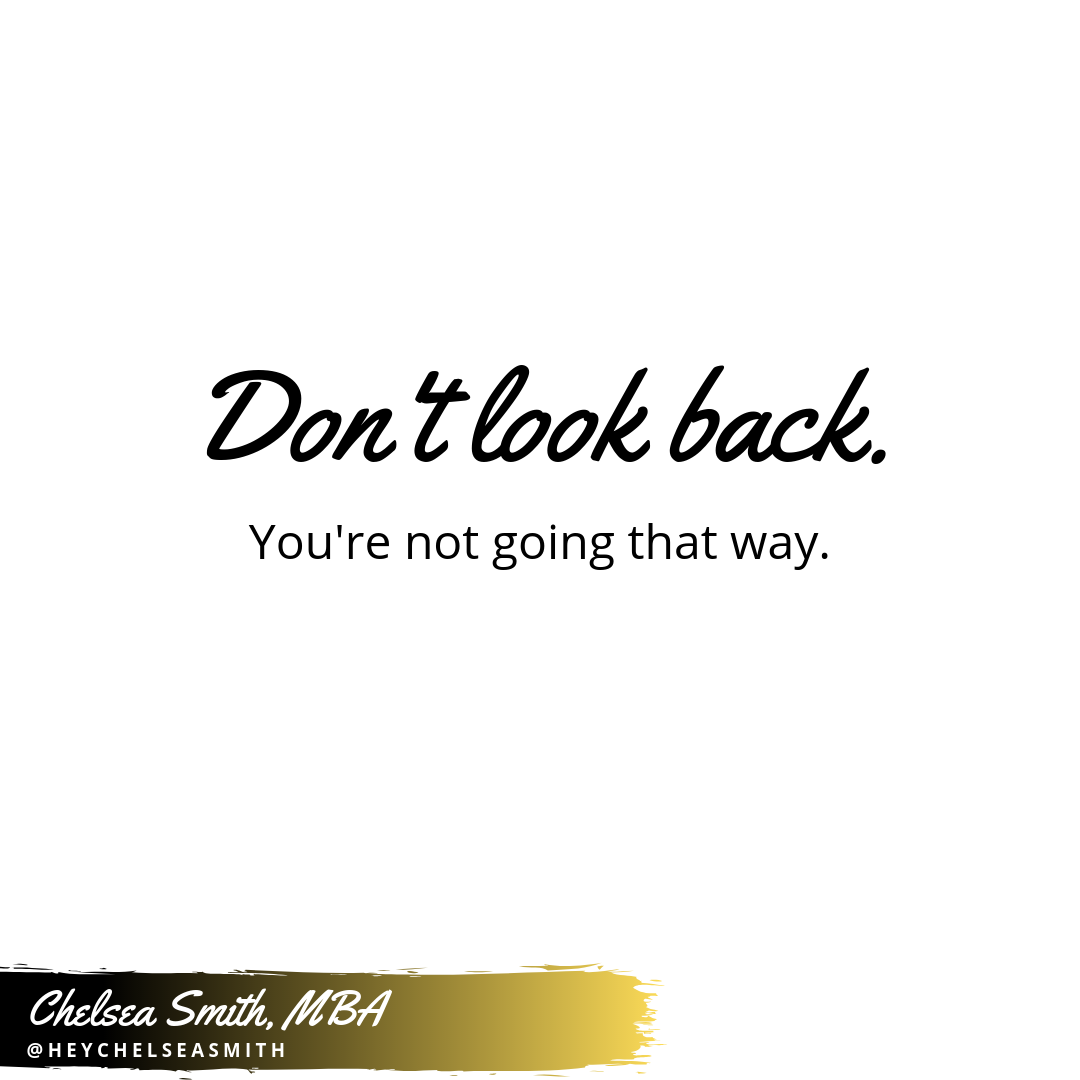 Don't look back.png
