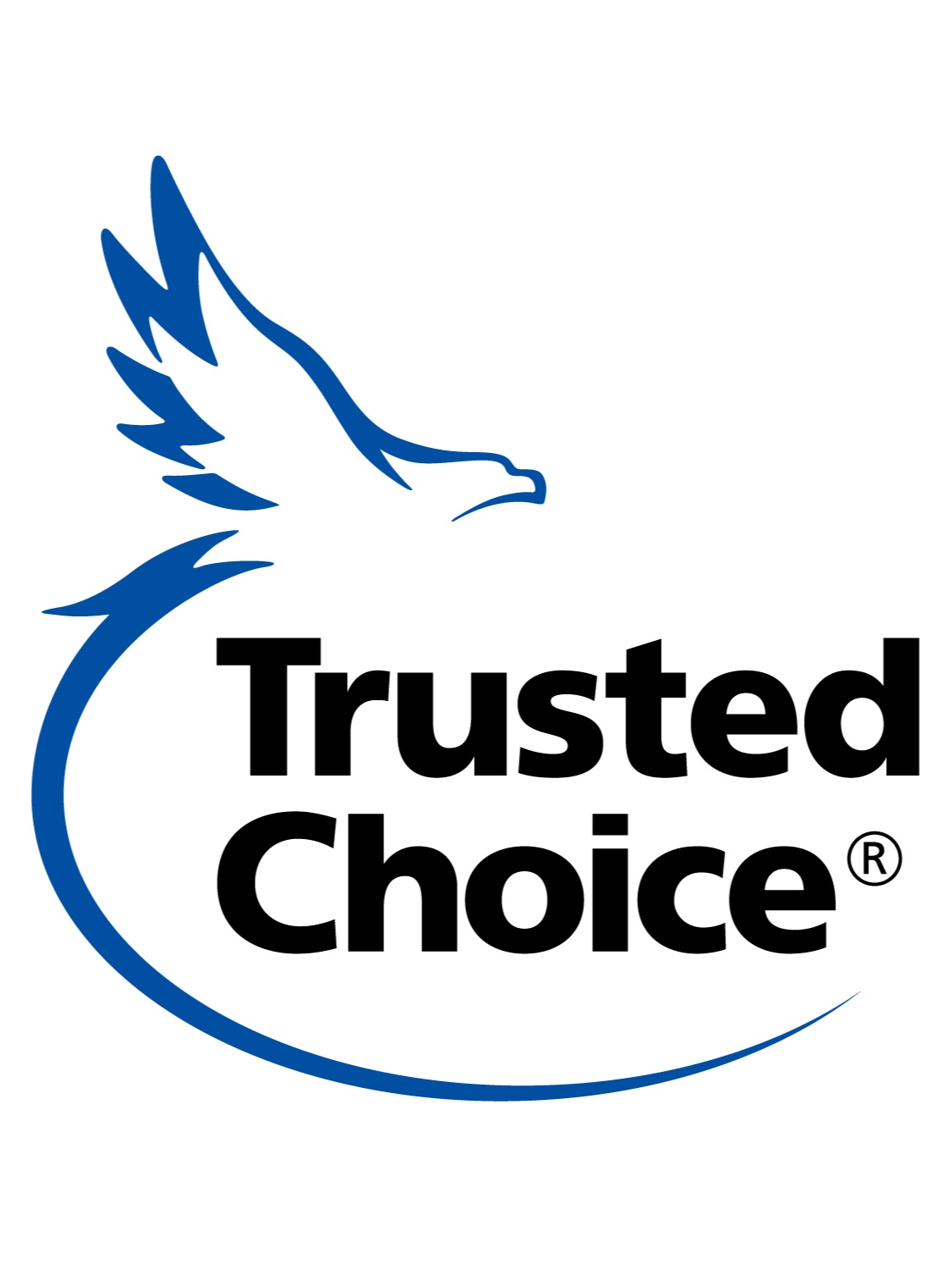 trusted+choice.jpg
