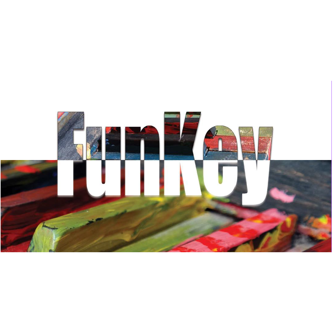 FunKey-FB-cover-image.png