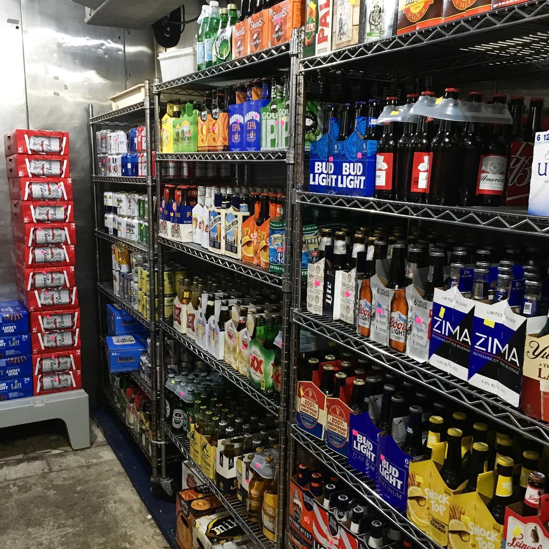 liquor store 1 .jpg