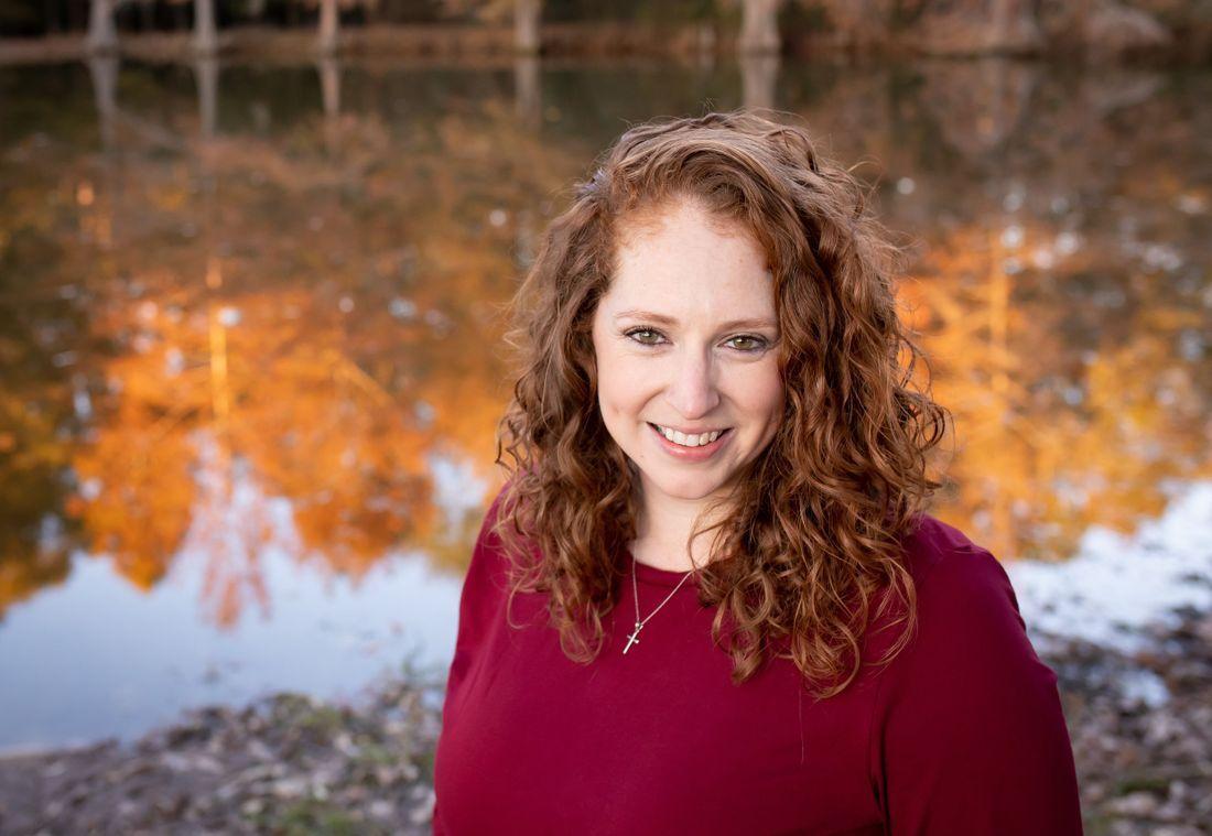 Nancy Brown Milk & Honey Lactation Consultant.jpeg