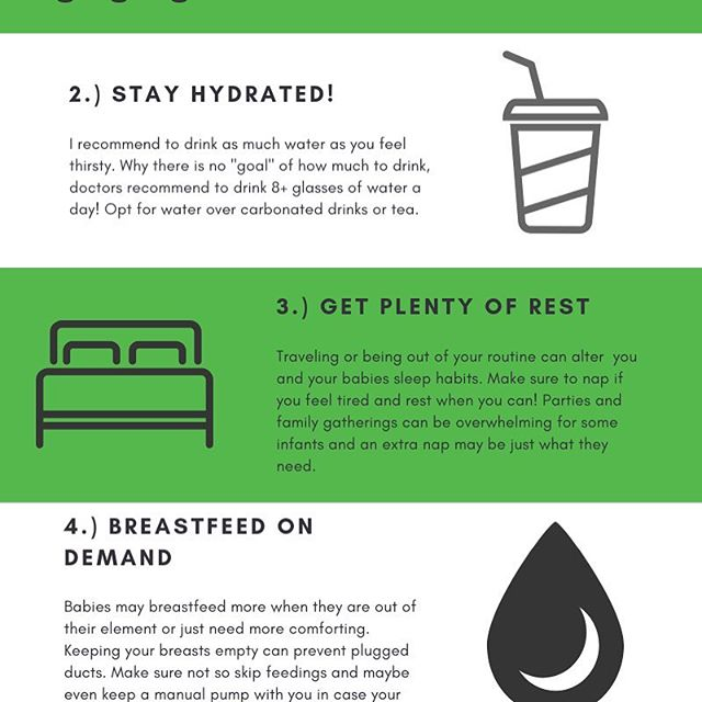 #breastfeeding during the holidays can be challenging some times. Here are #breastfeedingtips for y'all! #normalizebreastfeeding #ibclc #lactationconsultant #motherhood #newmom #monroe #westmonroe #breastfeeding