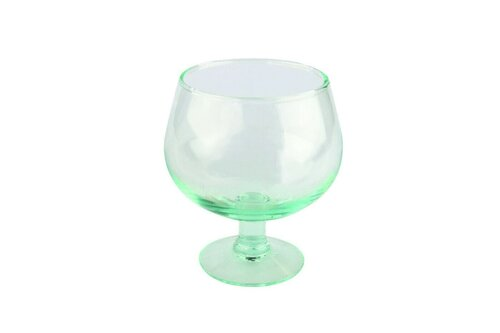 glass goblet.jpg