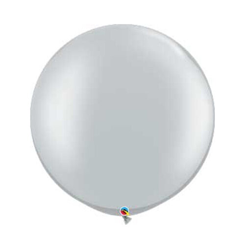metallic silver balloon.jpg