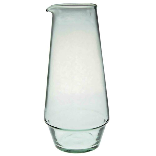 Glass carafe.jpg