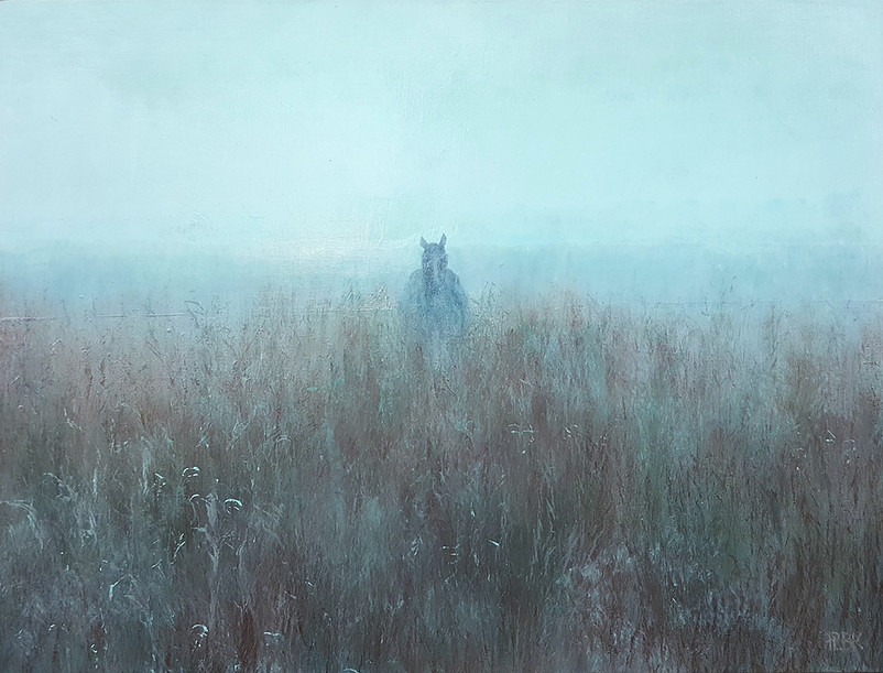horse in mist.jpg