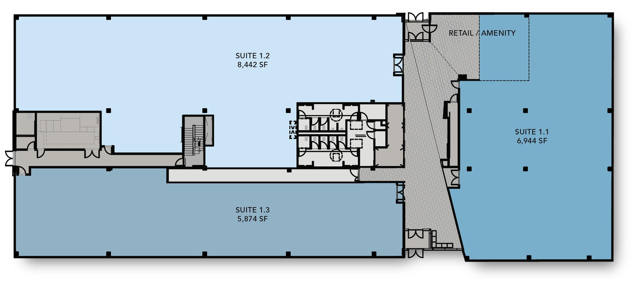 650Park_FloorplansMultiF1.jpg