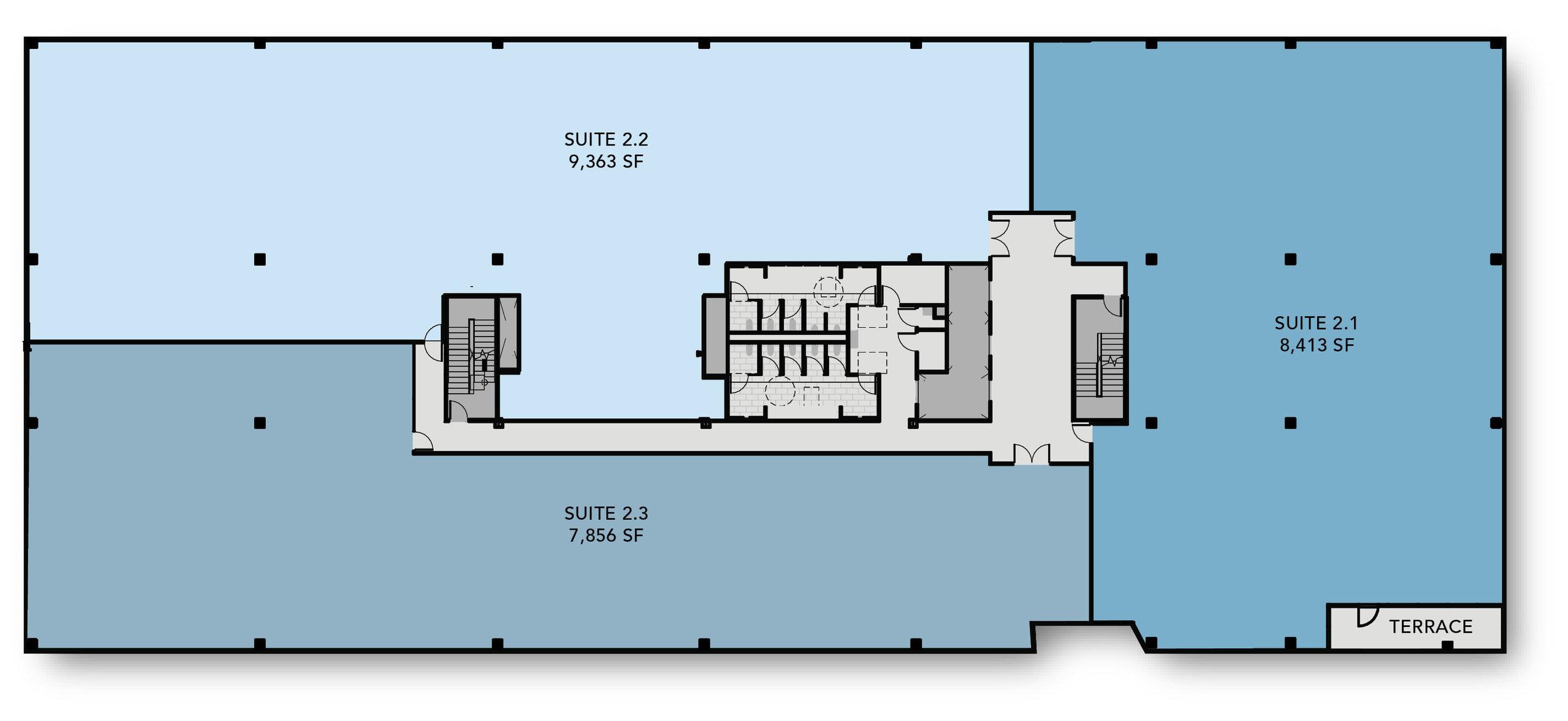 650Park_FloorplansMultiF2.jpg