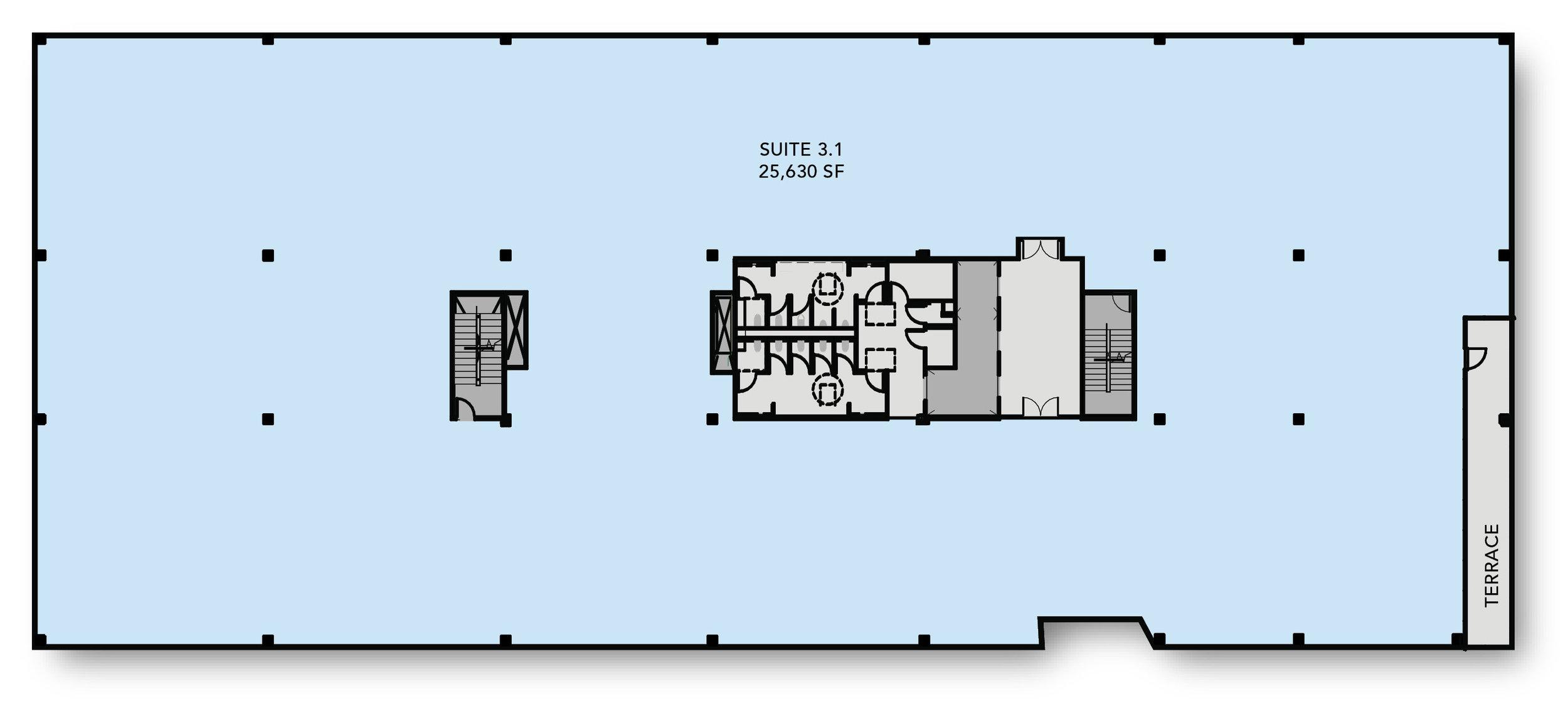 650Park_FloorplansSingleF3.jpg