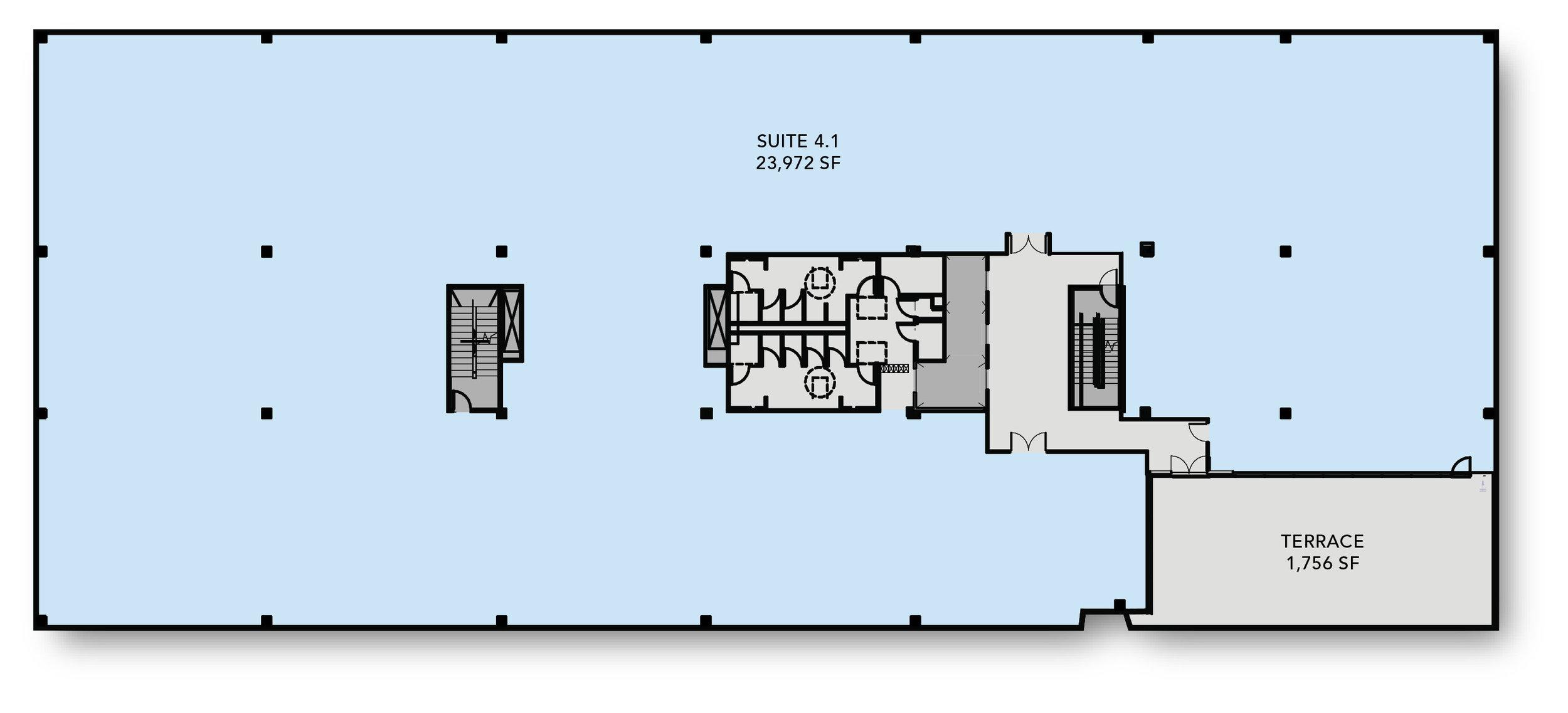 650Park_FloorplansSingleF4.jpg