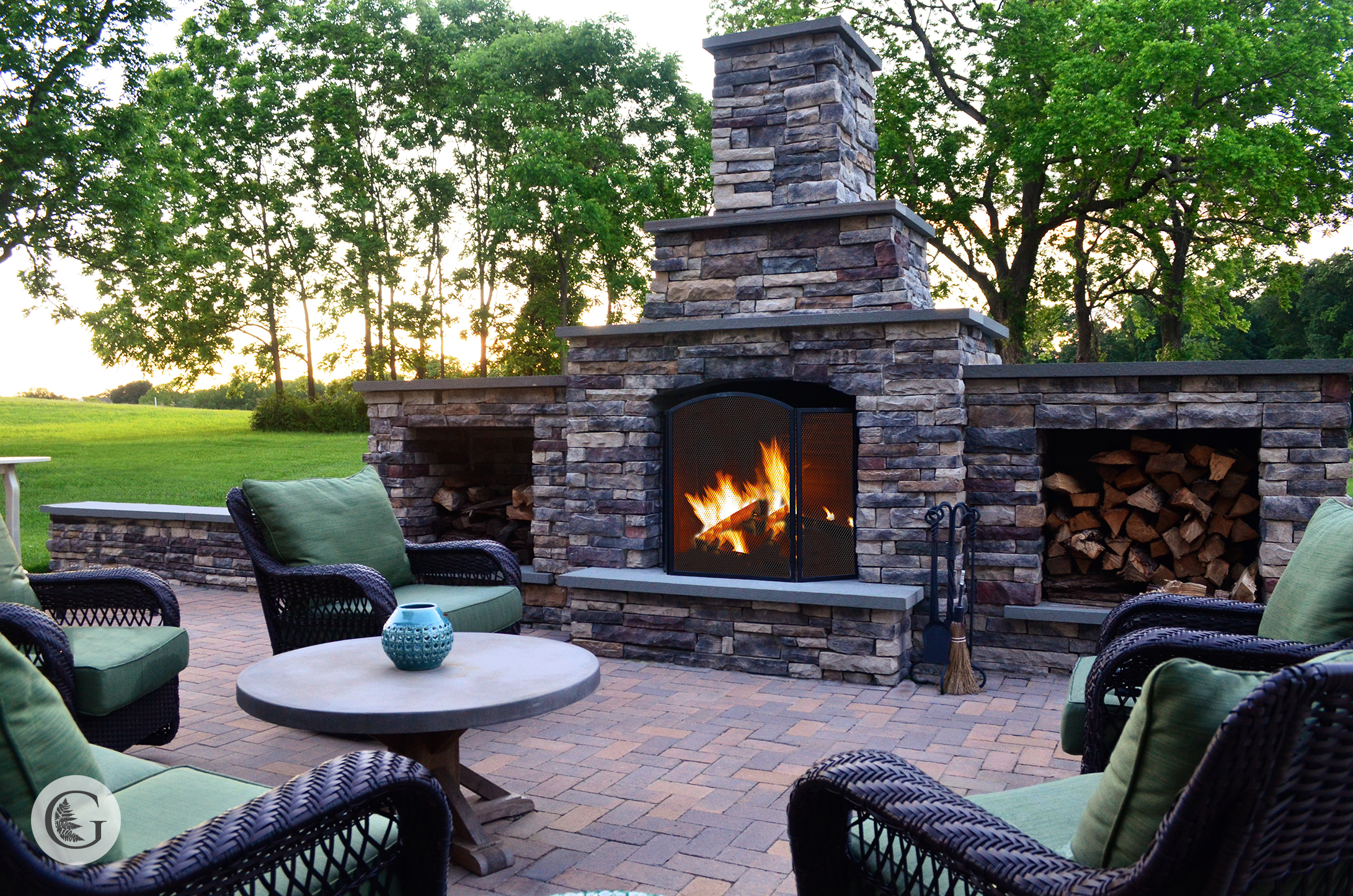 fireplace-sunset.jpg