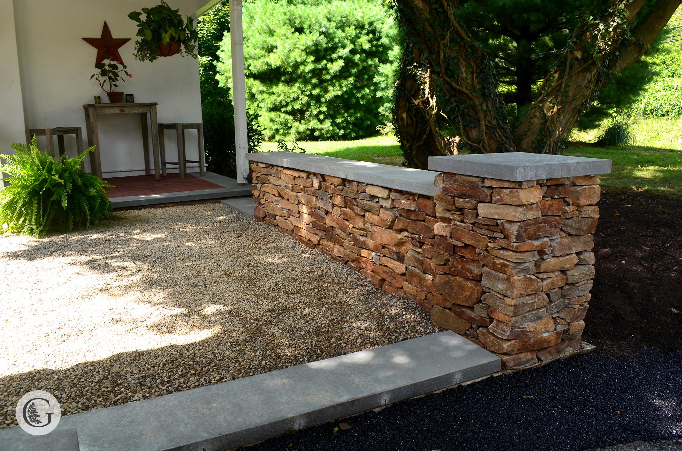 stone-wall-5.jpg
