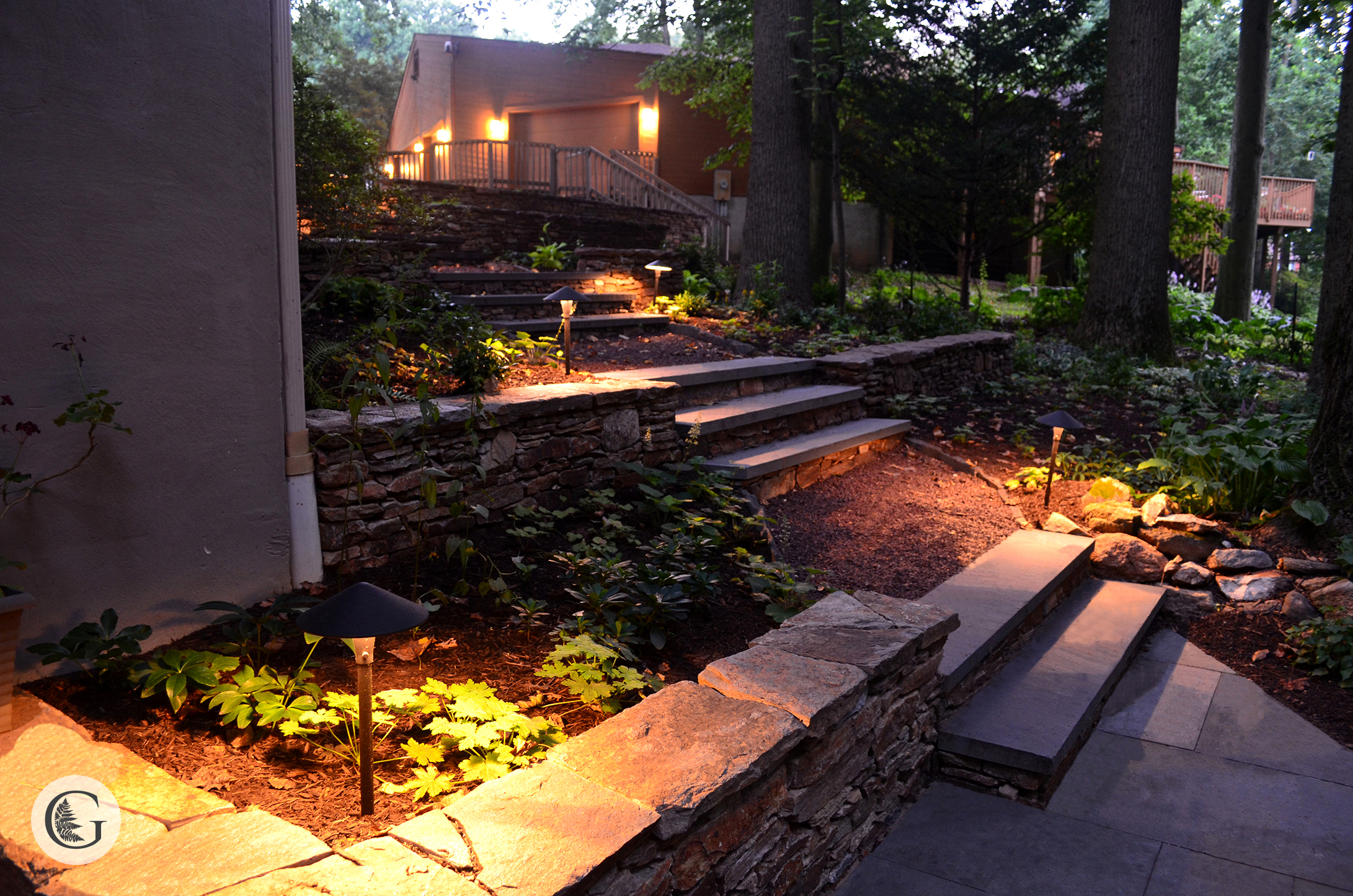 Bowersox-steps-angled.jpg