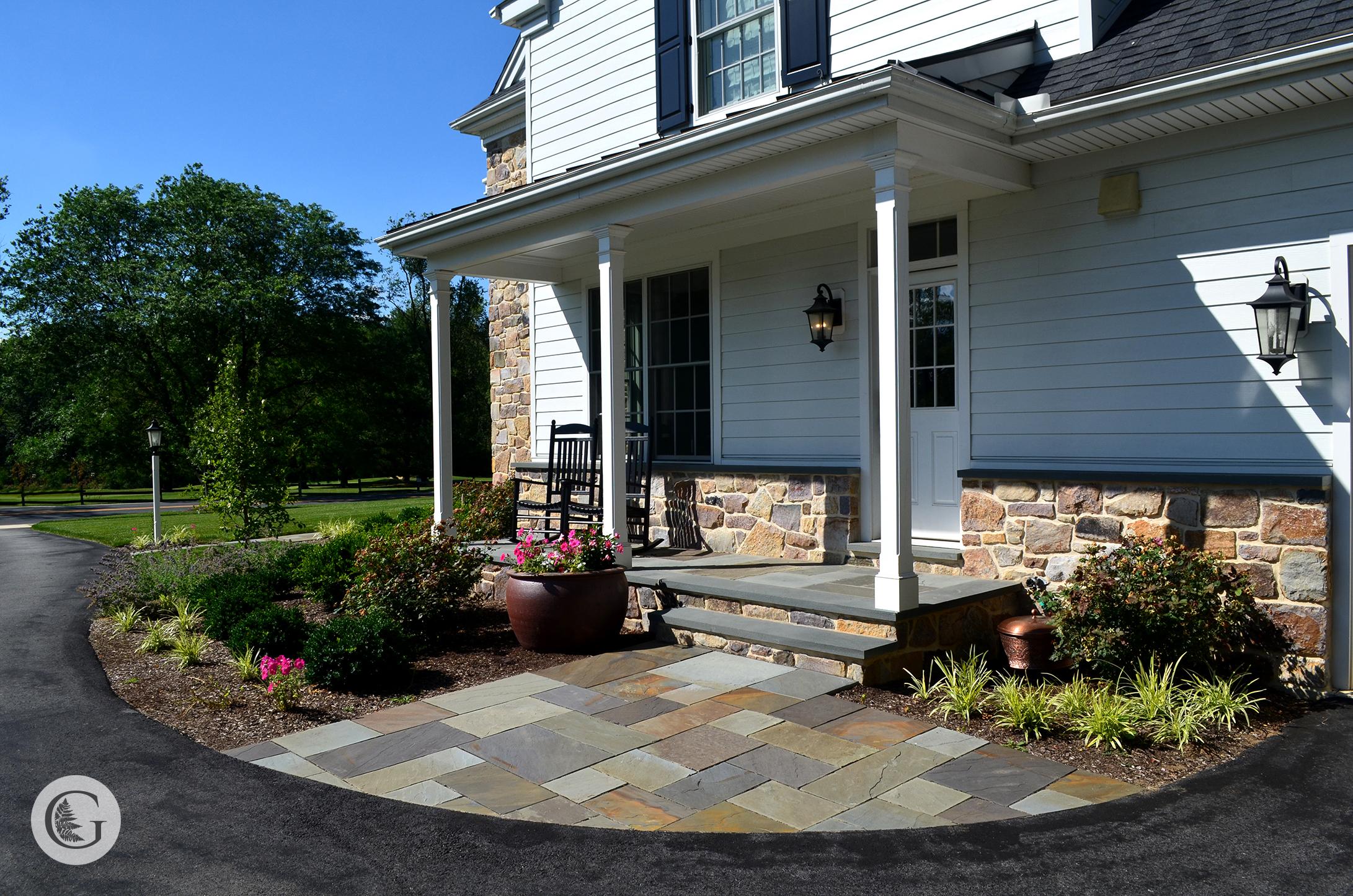 side-porch.jpg