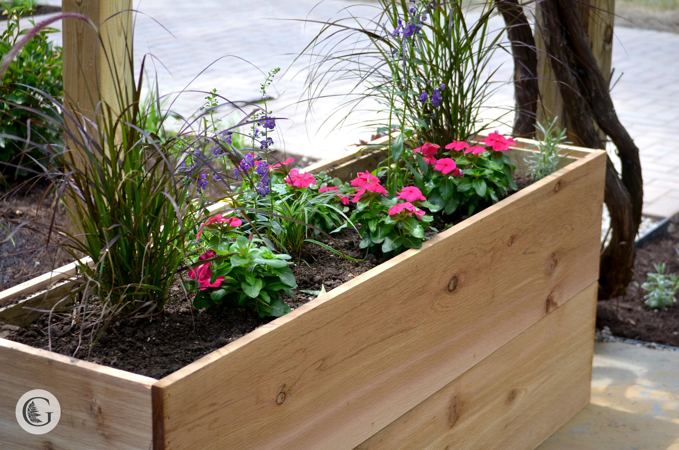planter-close-2.jpg
