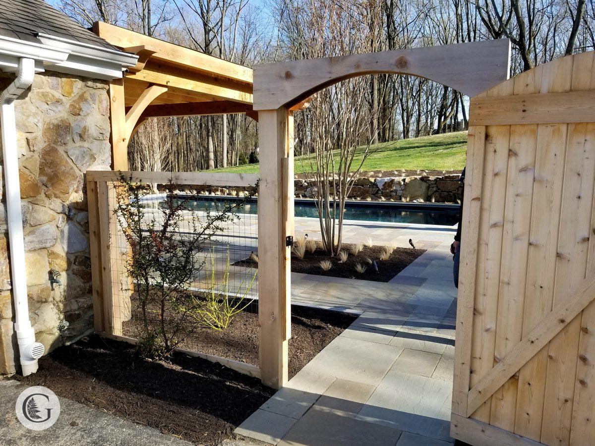 pool-gate-1200x900 (1).jpg