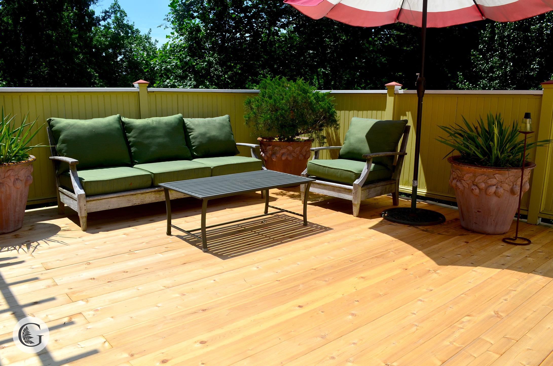 deck-corner-6.jpg