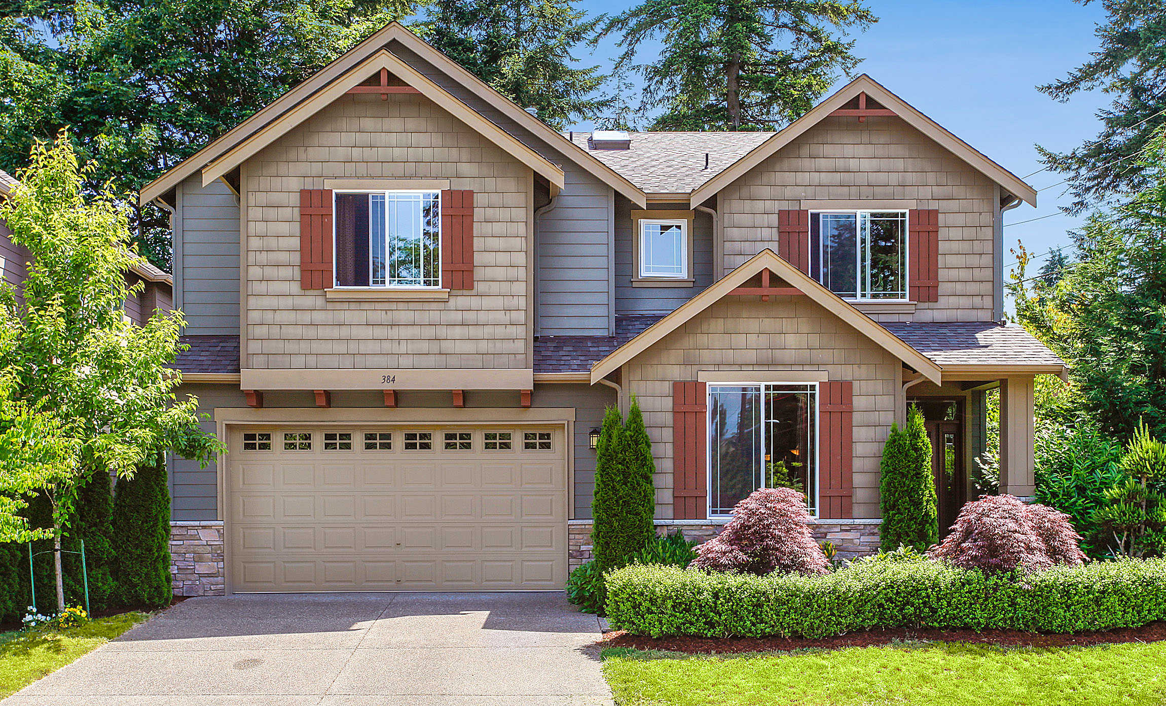 Two story home ready to sell.jpg