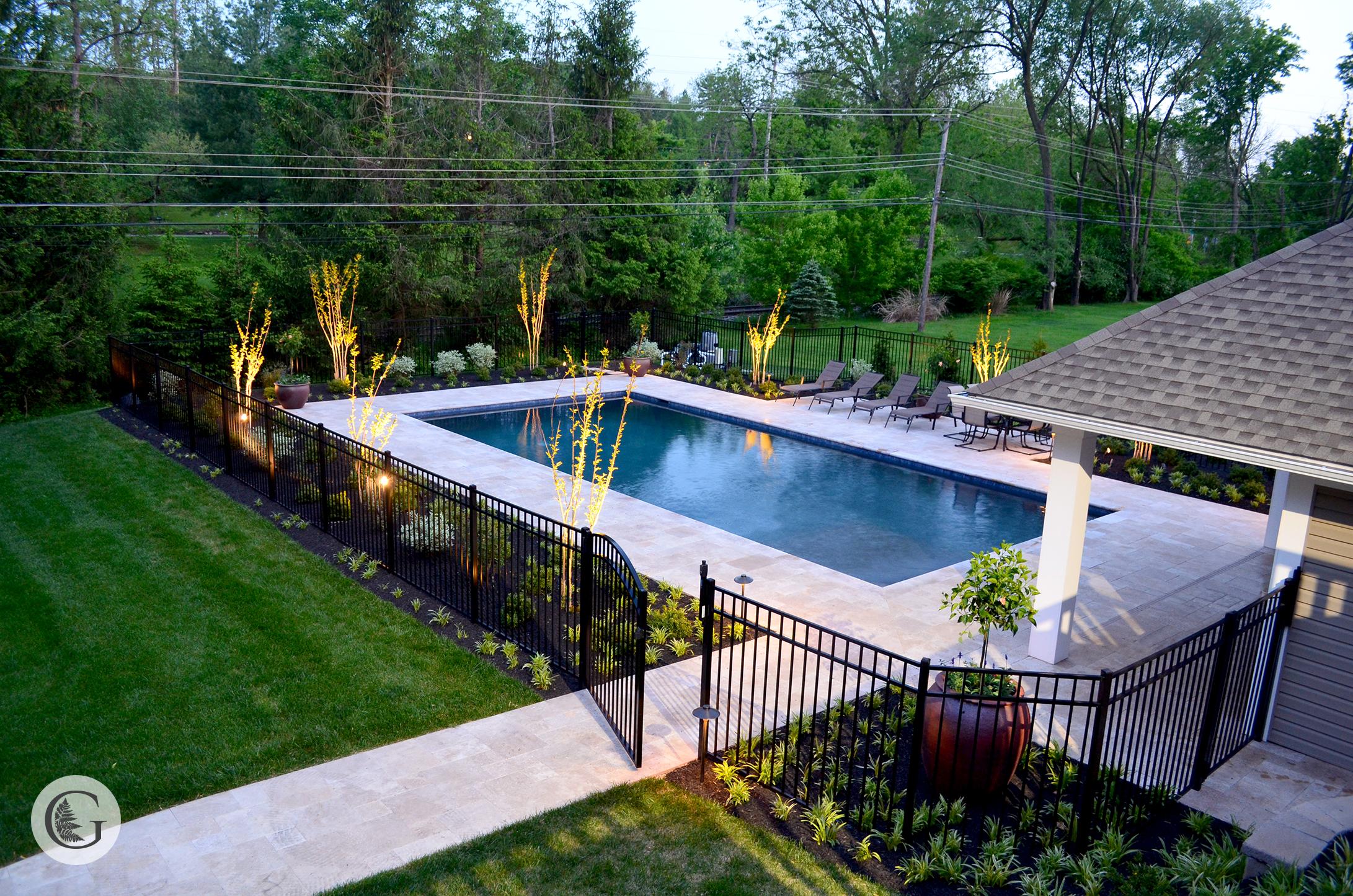 night-pool.jpg