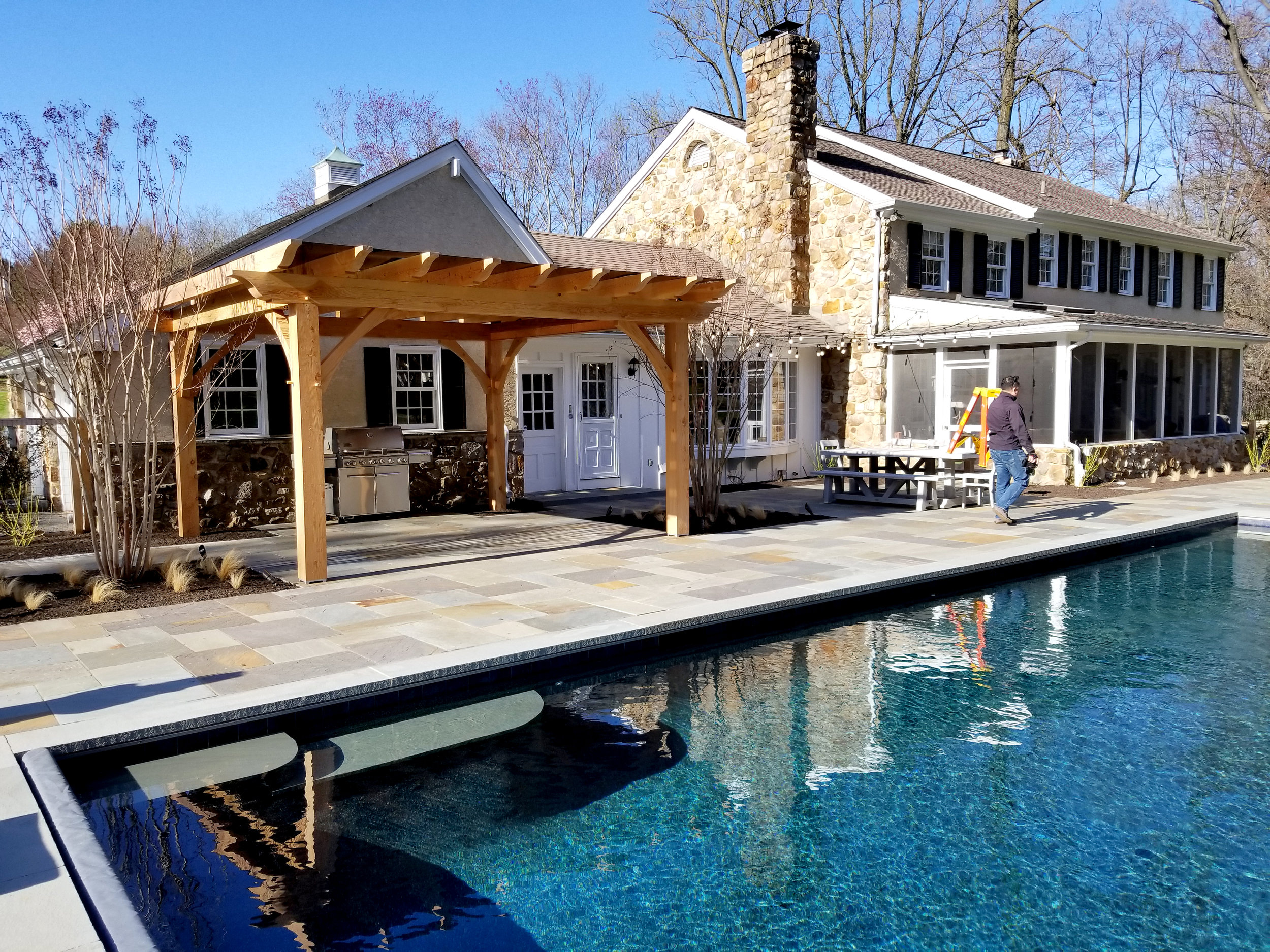 Eskander pool and pergola photo shoot.jpg