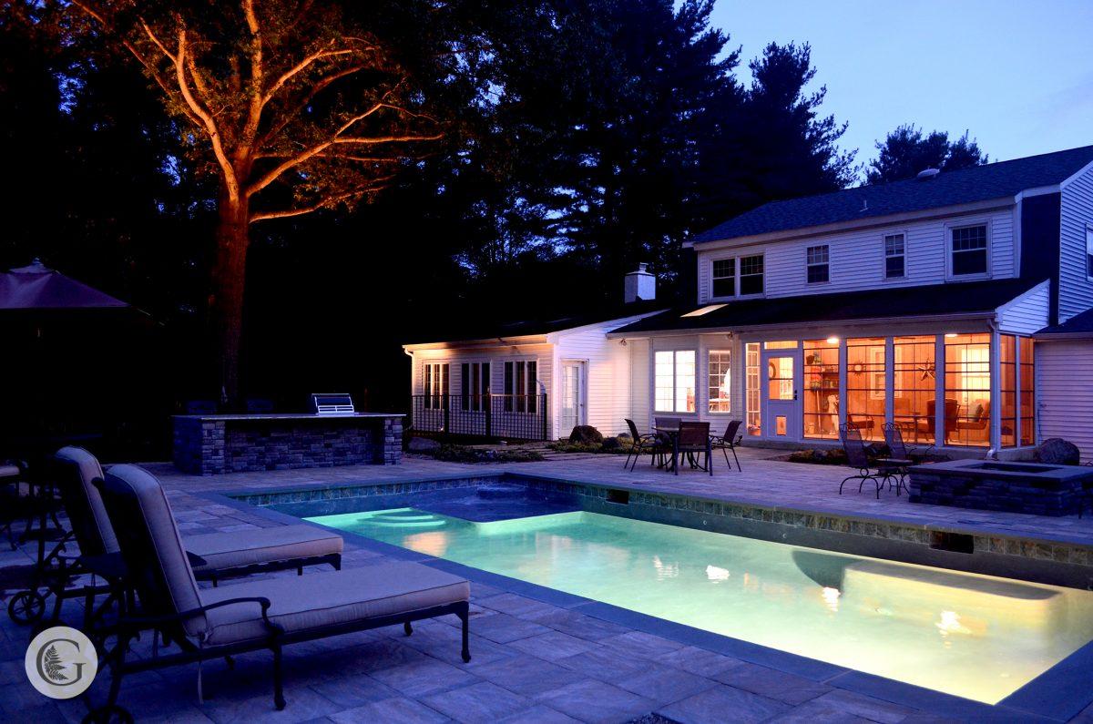 night-whole-pool-2-1200x795.jpg