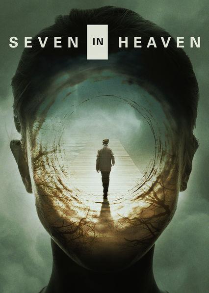 kamrim-seven-in-heaven-poster.jpg