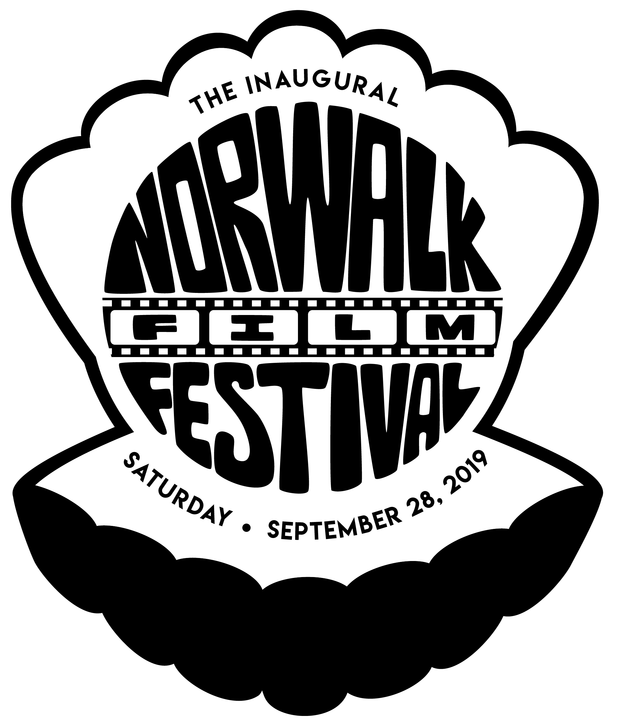 2019 NORWALK FILM FESTIVAL LOGO.png