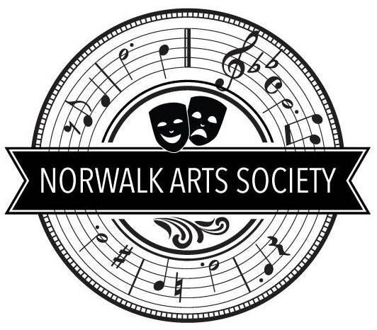 NORWALK ARTS SOCIETY LOGO.jpg