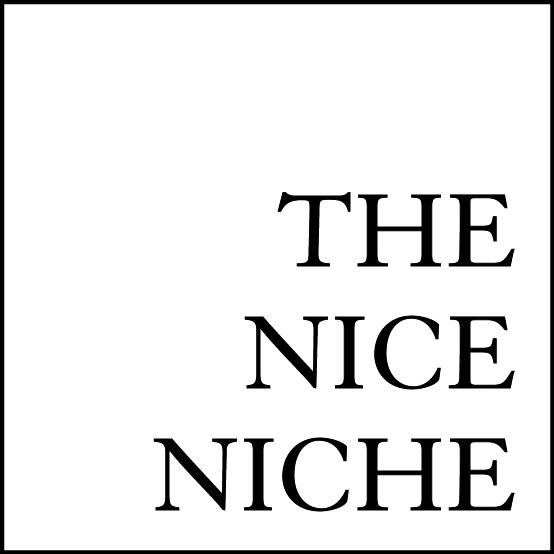 TheNN_LogoSquare.jpg